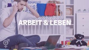 ArbeitLeben_Titel_Logo