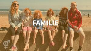 Familie_Titel_Logo