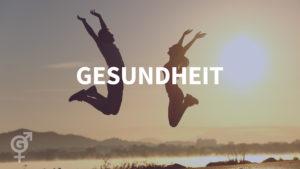 Gesundheit_Titel_Logo