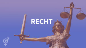 Recht_Titel_Logo